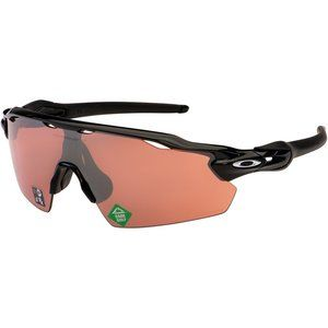 [OO9211-18] Mens Oakley Radar EV Pitch Sunglasses